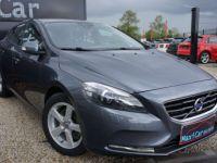 Volvo V40 1.6 D Automatique - EURO 5 - Garantie 12 mois - - <small></small> 11.450 € <small>TTC</small> - #2