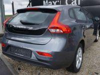 Volvo V40 1.6 D Automatique - EURO 5 - Garantie 12 mois - - <small></small> 11.450 € <small>TTC</small> - #3