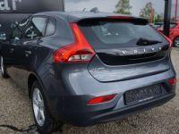 Volvo V40 1.6 D Automatique - EURO 5 - Garantie 12 mois - - <small></small> 11.450 € <small>TTC</small> - #4