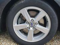Volvo V40 1.6 D Automatique - EURO 5 - Garantie 12 mois - - <small></small> 11.450 € <small>TTC</small> - #5