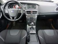 Volvo V40 1.6 D Automatique - EURO 5 - Garantie 12 mois - - <small></small> 11.450 € <small>TTC</small> - #7