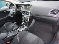 Volvo V40 1.6 D Automatique - EURO 5 - Garantie 12 mois - - <small></small> 11.450 € <small>TTC</small> - #8