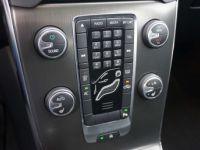 Volvo V40 1.6 D Automatique - EURO 5 - Garantie 12 mois - - <small></small> 11.450 € <small>TTC</small> - #13