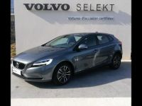 Volvo V40 D2 Eco 120ch Business Geartronic Occasion