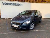 Volvo V40 D3 150ch Inscription Occasion