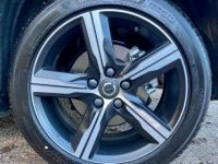 Volvo V40 D3 AdBlue 150ch R-Design Geartronic - <small></small> 26.900 € <small>TTC</small> - #4