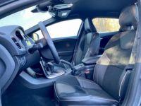 Volvo V40 D3 AdBlue 150ch R-Design Geartronic - <small></small> 26.900 € <small>TTC</small> - #5