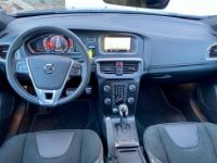 Volvo V40 D3 AdBlue 150ch R-Design Geartronic - <small></small> 26.900 € <small>TTC</small> - #7