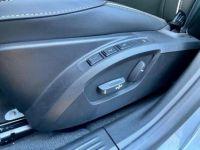 Volvo V40 D3 AdBlue 150ch R-Design Geartronic - <small></small> 26.900 € <small>TTC</small> - #9