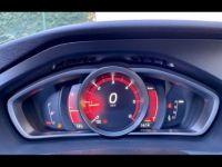 Volvo V40 D3 AdBlue 150ch R-Design Geartronic - <small></small> 26.900 € <small>TTC</small> - #11