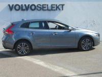 Volvo V40 T2 122ch Business 7cv - <small></small> 21.500 € <small>TTC</small> - #3