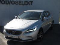 Volvo V40 T2 122ch Itëk Edition Geartronic - <small></small> 18.900 € <small>TTC</small> - #1