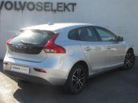 Volvo V40 T2 122ch Itëk Edition Geartronic - <small></small> 18.900 € <small>TTC</small> - #2