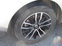Volvo V40 T2 122ch Itëk Edition Geartronic - <small></small> 18.900 € <small>TTC</small> - #9