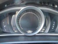 Volvo V40 T2 122ch Itëk Edition Geartronic - <small></small> 18.900 € <small>TTC</small> - #14