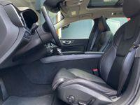 Volvo V60 D4 INSCRIPTION LUXE 190 CV ADBLUE GEARTRONIC - MONACO - <small></small> 39.900 € <small>TTC</small> - #7
