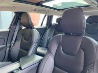 Volvo V60 D4 INSCRIPTION LUXE 190 CV ADBLUE GEARTRONIC - MONACO - <small></small> 39.900 € <small>TTC</small> - #8