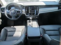 Volvo V90 D4 AdBlue 190ch Business Executive Geartronic - <small></small> 29.000 € <small>TTC</small> - #7