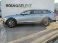 Volvo V90 D4 AWD 190ch Luxe Geartronic - <small></small> 47.900 € <small>TTC</small> - #3