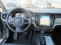 Volvo V90 D4 AWD 190ch Luxe Geartronic - <small></small> 47.900 € <small>TTC</small> - #6
