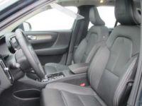 Volvo XC40 D3 150CH GT INSCRIPTION - <small></small> 39.900 € <small>TTC</small> - #5