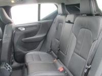 Volvo XC40 D3 150CH GT INSCRIPTION - <small></small> 39.900 € <small>TTC</small> - #6