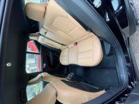 Volvo XC40 D3 AdBlue 150ch Inscription Geartronic 8 - <small></small> 38.900 € <small>TTC</small> - #6