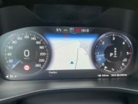 Volvo XC40 D3 AdBlue 150ch Inscription Geartronic 8 - <small></small> 38.900 € <small>TTC</small> - #9