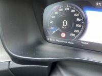 Volvo XC40 D3 AdBlue 150ch Inscription Geartronic 8 - <small></small> 38.900 € <small>TTC</small> - #11