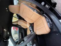 Volvo XC40 D3 AdBlue 150ch Inscription Geartronic 8 - <small></small> 38.900 € <small>TTC</small> - #13