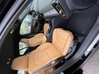 Volvo XC40 D3 AdBlue 150ch Inscription Geartronic 8 - <small></small> 38.900 € <small>TTC</small> - #14