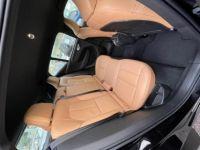 Volvo XC40 D3 AdBlue 150ch Inscription Geartronic 8 - <small></small> 38.900 € <small>TTC</small> - #15