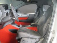 Volvo XC40 D4 AdBlue AWD 190ch R-Design Geartronic 8 - <small></small> 47.900 € <small>TTC</small> - #5