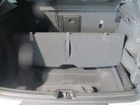 Volvo XC40 D4 AdBlue AWD 190ch R-Design Geartronic 8 - <small></small> 47.900 € <small>TTC</small> - #8