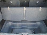 Volvo XC40 D4 AdBlue AWD 190ch R-Design Geartronic 8 - <small></small> 47.900 € <small>TTC</small> - #18