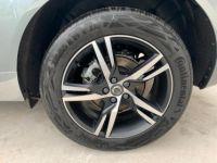 Volvo XC60 D3 AdBlue 150ch R-Design - <small></small> 43.990 € <small>TTC</small> - #2