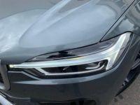 Volvo XC60 D3 AdBlue 150ch R-Design - <small></small> 43.990 € <small>TTC</small> - #3