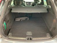 Volvo XC60 D3 AdBlue 150ch R-Design - <small></small> 43.990 € <small>TTC</small> - #6