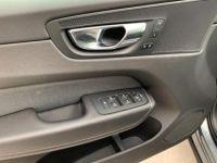 Volvo XC60 D3 AdBlue 150ch R-Design - <small></small> 43.990 € <small>TTC</small> - #10