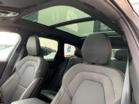 Volvo XC60 D3 AdBlue 150ch R-Design - <small></small> 43.990 € <small>TTC</small> - #12