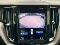 Volvo XC60 D3 AdBlue 150ch R-Design - <small></small> 43.990 € <small>TTC</small> - #13