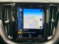Volvo XC60 D3 AdBlue 150ch R-Design - <small></small> 43.990 € <small>TTC</small> - #14
