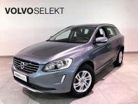 Volvo XC60 D4 AWD 190ch Momentum Business Geartronic Occasion