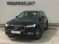 Volvo XC60 D4 AWD AdBlue 190 Inscription Luxe Occasion