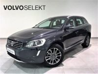 Volvo XC60 D5 AWD 215ch X Occasion