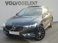Volvo XC60 T6 AWD 253 + 87ch Inscription Luxe Geartronic - <small></small> 55.500 € <small>TTC</small> - #1