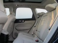 Volvo XC60 T6 AWD 253 + 87ch Inscription Luxe Geartronic - <small></small> 55.500 € <small>TTC</small> - #6