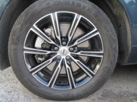 Volvo XC60 T6 AWD 253 + 87ch Inscription Luxe Geartronic - <small></small> 55.500 € <small>TTC</small> - #8