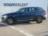 Volvo XC60 T8 Twin Engine 320 + 87ch Inscription Luxe Geartronic - <small></small> 44.900 € <small>TTC</small> - #3