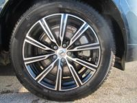 Volvo XC60 T8 Twin Engine 320 + 87ch Inscription Luxe Geartronic - <small></small> 44.900 € <small>TTC</small> - #17
